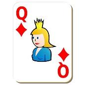 Kaartspellen online